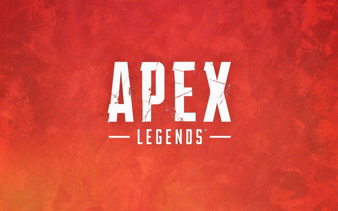 Alles, was Apex Legends dir nicht verrät: Tipps, um ein Champion zu werden